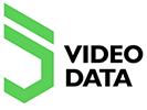 Video-Data
